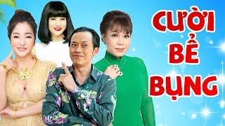 Hài Kịch Hoài Linh , Thuy Nga , Việt Hương , Cát Phượng Hay Nhất - Liveshow Hài Kinh Điển