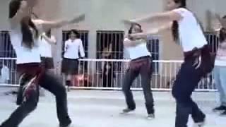 mohammed salem galb galb remix