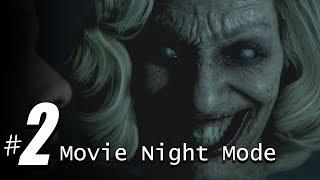 หลบอยู่หลัง พังฉิบหาย - Man of Medan: Movie Night Mode #2(มีต่อ)