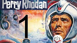 Perry Rhodan`s Operation Eastside