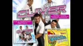 Cliver - Nimfomanka