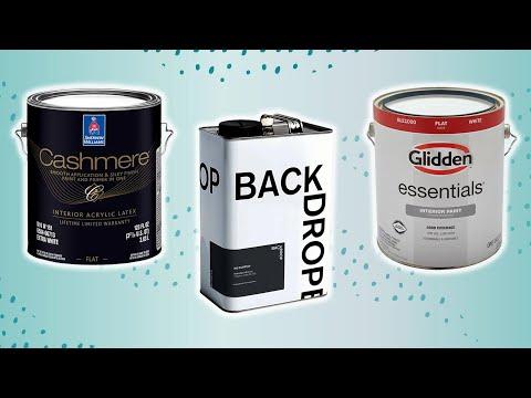 best-interior-paint-products-|-secret-of-pro-painters-|-naperville,-chicago