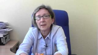 Trastorno por Déficit de Atención e Hiperactividad, curso online en Pupilum.com