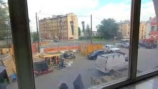 Помещение под автосервис в аренду в спб Аренда СТО Автосервис Коммерческое помещение YI Action cam 2