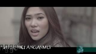 10 Tangga Lagu Indonesia -  Mei 2017