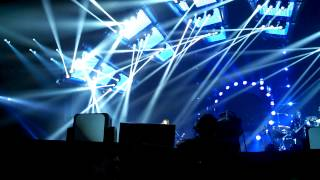 Милен Фармер  концерт Москва 1.11.2013(Концерт Милен Фармер Москва 1.11.2013 НАЧАЛО!!!, 2013-11-04T19:56:46.000Z)