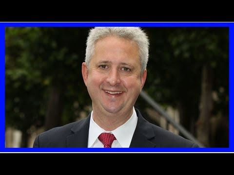 GREAT US - NEWS - Labour suspended ivan lewis mp between ual harassment investigation