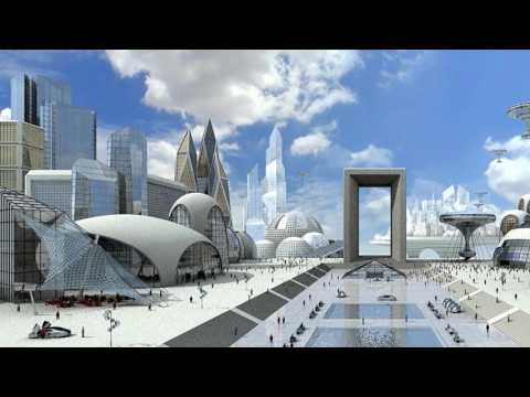 Future Cities 2