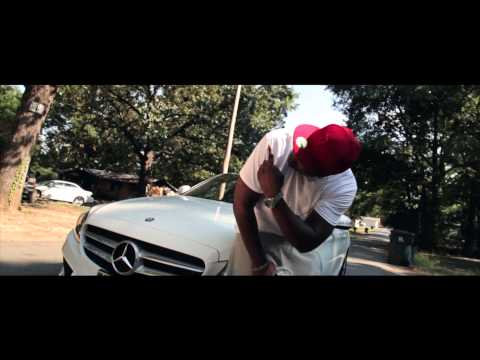 Young Freq - Crumbs to Bricks (Music Video)
