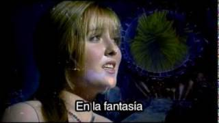 Watch Celtic Woman Nella Fantasia video