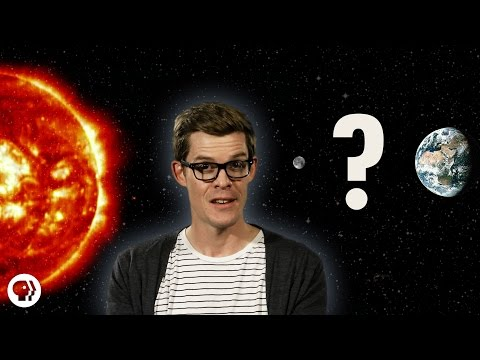 Does The Moon Really Orbit The Earth?