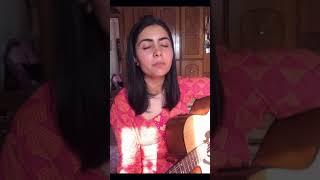 Saadeyan paraan ton   Sardool Sikandar   Tribute by Noor Chahal
