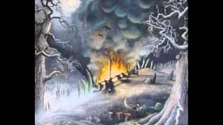 Tristitia - Winds of sacrifice