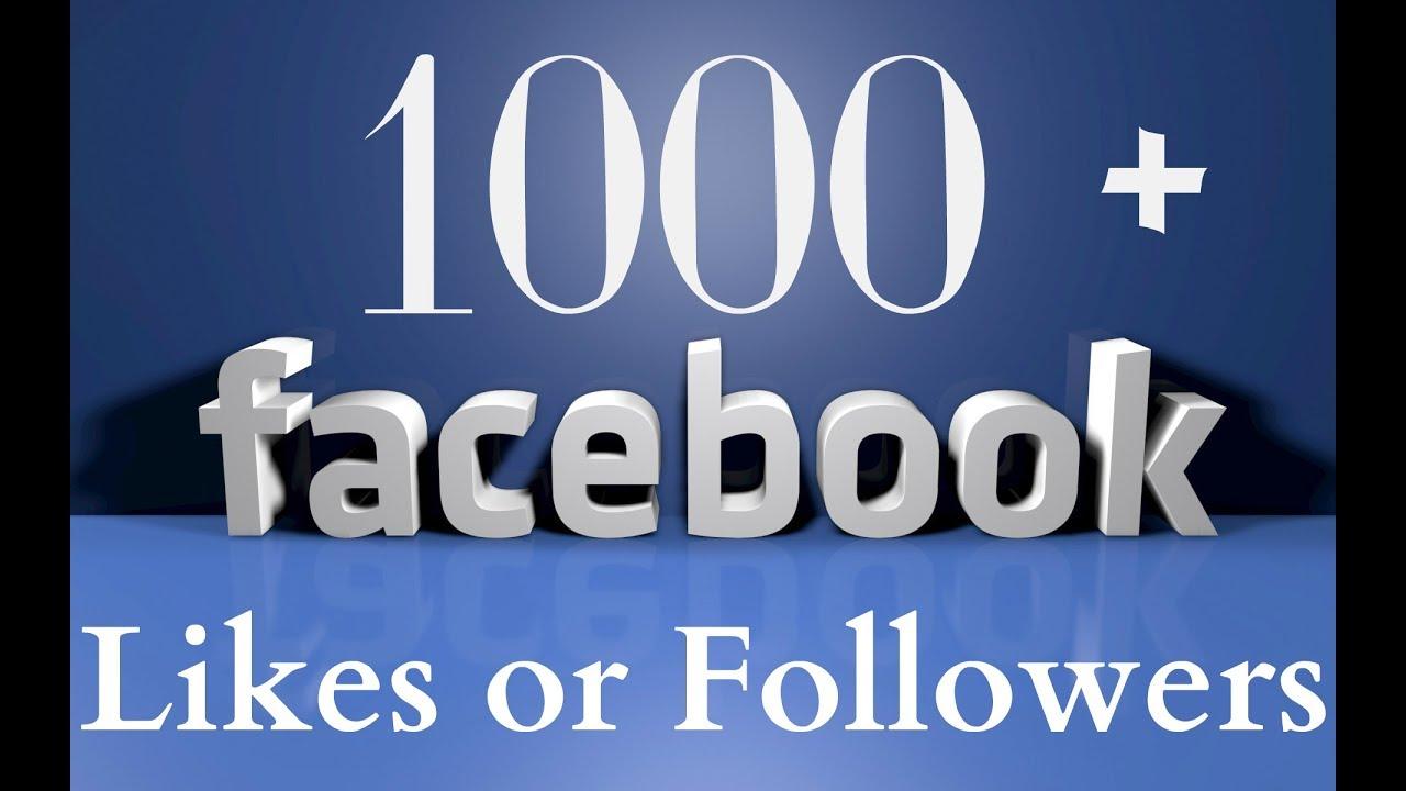 Get 1000+ Likes Safe on Facebook|100%| No App| Facebook Auto Liker 2017  [HINDI] | Heliotech