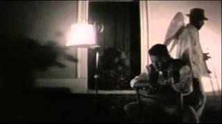 Apiádate de mí - Víctor Manuelle (Video Oficial)