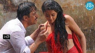 Itlu Prematho Telugu Movie - Chitapata Chinukule Promo Song - Arjun, Surveen Chawla