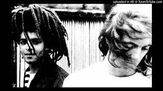 Mix Me Down Maestro-Smith & Mighty