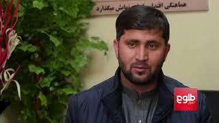 بیش از یک سال چادر نشینی در اعتراض به رسیدهگی نشدن به پرونده حقوقی