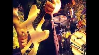 Tides From Nebula - Live at TVP - PART 1 (White Gardens // Purr)