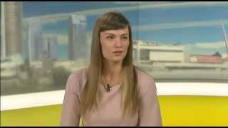 """Premjera: Jurga Šeduikytė pristato mistišką vaizdo klipą """"Sapnas"""" (pokalbis studijoje)"""