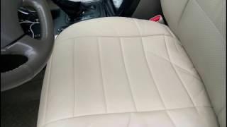 авточехлы на prado 120 от автопилот отзыв клиента