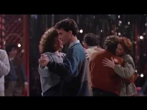 Big (1988) Dance Scene