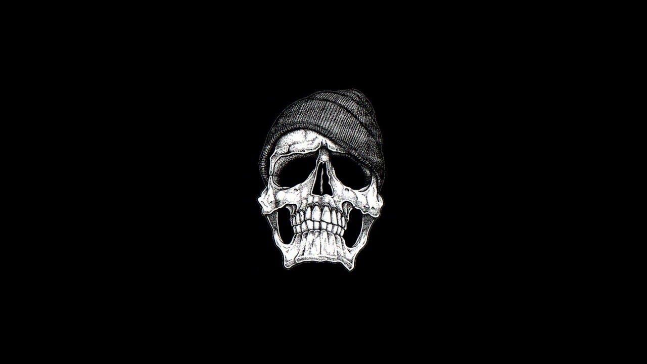 "Dillom x Muerejoven - ""BANDIDOS"" type beat / FREE Addictive Trap Beats 2020 - Free Beats"