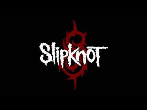 Slipknot-New abortion with lyrics in description