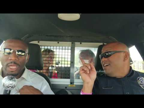 Copcarkaraoke (cover) with Clarence Clemons/Jackson Brown- You're A Friend of Mine