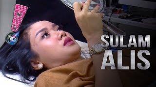 Gambar cover Cita Citata Sulam Alis Sampai Kesakitan - Cumicam 02 Agustus 2017
