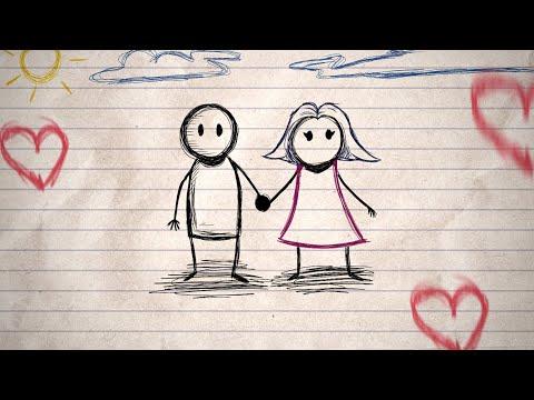 Campanha publicitária Suvinil - Videoclipe O amor coloriu (Luan Santana) from YouTube · Duration:  4 minutes 3 seconds