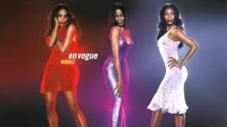 En Vogue - Riddle (StarGate Radio Mix)