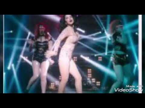 Loca loca (sunny Leone) full video song