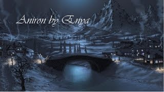 Aniron - Enya (Extended Version)