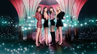 "Download lagu (BLACKPINK)🖤 for KBank Thailand ""Empower Your Belief"" 🖤"