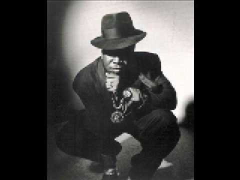 Barrington Levy- Sweet Reggae Music