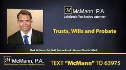Mcmann Law P.A Personal Injury Lawyer Lakeland FL http://www.McmannLaw.com