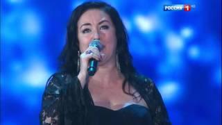 """Тамара Гвердцители - По небу босиком (Я за тобою вознесусь) """"Новая волна-2016"""". День премьер"""