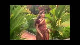 Yesuvin Sneham | Latest Malayalam Christian Songs 2011