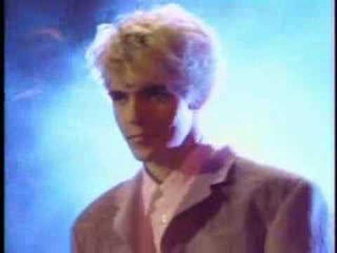 A View to a Kill - HQ Vid&Sound Duran Duran 1988