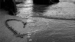 el romance de las piedras - reincidentes