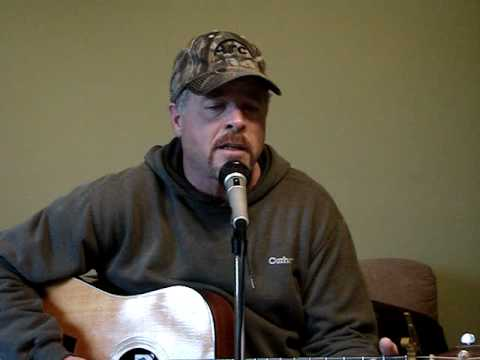 Blake Shelton-I dont care (Cover)Acoustic mp3