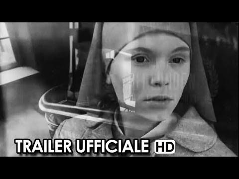 Ida  Ufficiale Italiano 2014  Agata Trzebuchowska, Agata Kulesza Movie HD