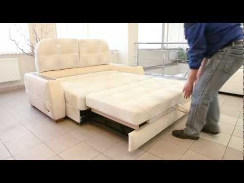 Купить диван софа в киеве - YouTube