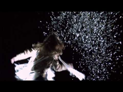 Fallulah - I Lay My Head