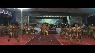 TSM KEDOLON live pringapus ngadirejo Temanggung