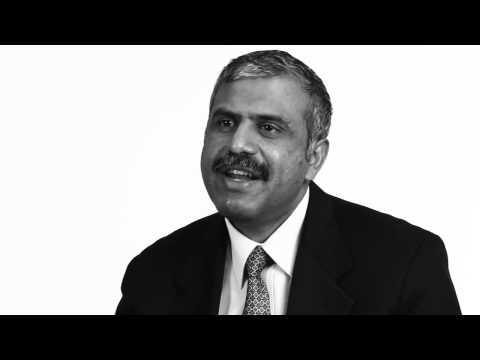 Advisor Insight: MSCI