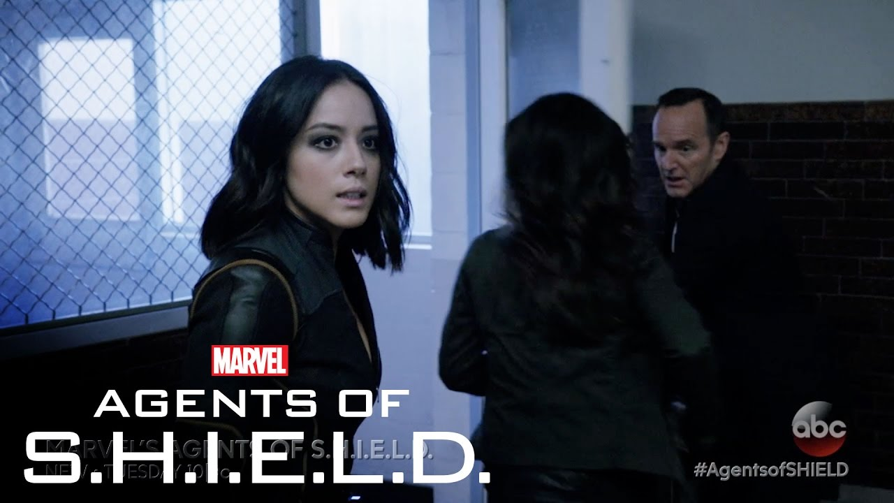 marvel agents of shield season 4 all episode download