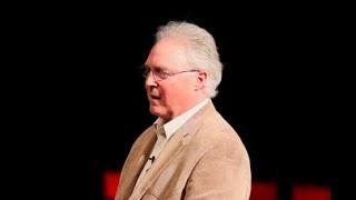 The Language of Civility   Paul Gathercoal   TEDxUIdaho