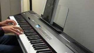 Video Billy Joel - Lullabye (Goodnight, My Angel) download MP3, 3GP, MP4, WEBM, AVI, FLV Juli 2018